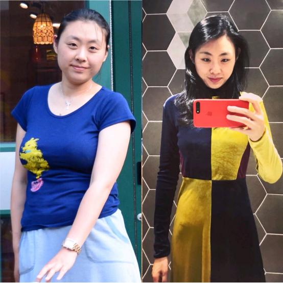 网红超级减肥方是什么?为什么瘦身效果可以那么好,看看你就知道!
